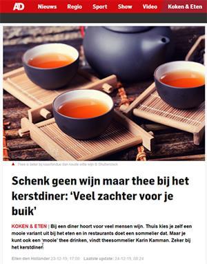 Santhee-thee-Algemeen Dagblad-KokenEten