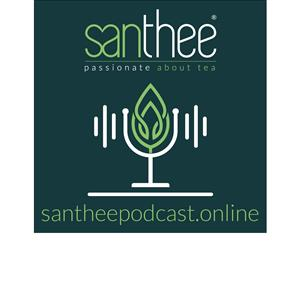 Santheepodcast-thee-podcast