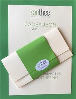 Santhee-cadeaubon
